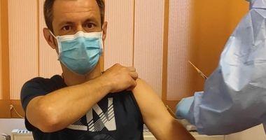 O zi liberă de la serviciu pentru persoanele care se vaccinează anti-COVID