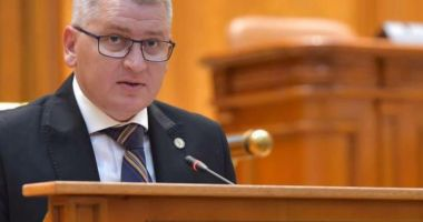 PNL cere ca Parlamentul să o revoce de urgență pe Renate Weber din funcția de Avocat al Poporului
