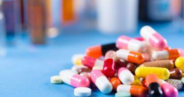 Teste promițătoare pentru un nou medicament anti-COVID