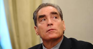 Petre Roman: Nu m-am opus întoarcerii regelui Mihai în România