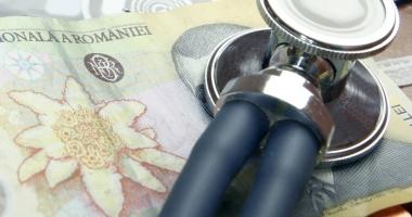 Noutăți despre plata gărzilor medicilor rezidenți