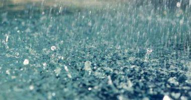 Vreme instabilă în țară, cu ploi și vânt puternic