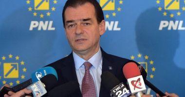 """""""PNL condamnă bătaia de joc a guvernanților față de legea offshore"""""""