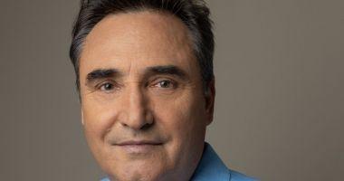 Liberalul Mihai Lupu îi cere demisia lui Felix Stroe de la RAJA