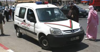 Complot terorist cu arme chimice și biologice, dejucat în Maroc
