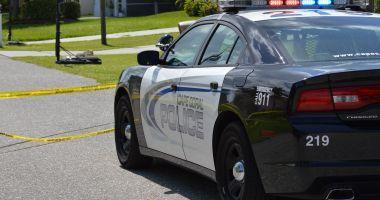 Atac în Florida: Un bărbat a înjunghiat mai multe persoane în incinta unei companii