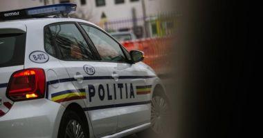 Alertă! O copilă de 13 ani a fost dată dispărută. Polițiștii o caută peste tot