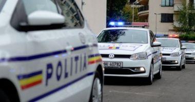 Femeie găsită moartă pe o stradă din Timișoara. Autorul crimei este un minor