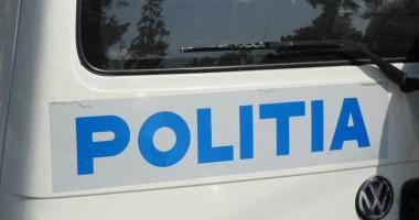 Hoți din locuințe minori, în plasa polițiștilor