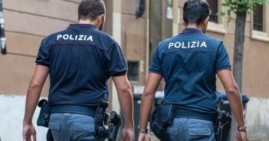 Româncă UCISĂ în parcarea unui hipermarket din Italia. A fost împușcată de patru ori
