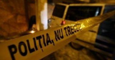 DESCOPERIRE MACABRĂ! Bărbat găsit mort, într-o casă din Constanța