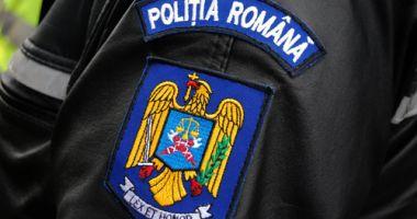 Bărbat căutat de autoritățile britanice pentru multiple crime, prins în România