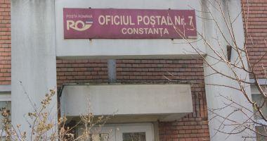Poşta Română. Ce program vor avea de 30 noiembrie şi 1 Decembrie oficiile poştale