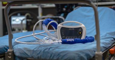 Aparatură medicală de peste 20.000 de euro, donată de organizatorii Neversea Spitalului Județean Constanța