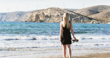 Taxă medicală pentru turiștii care intră în Grecia. Cât se va plăti pentru serviciile medicale