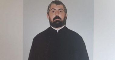 Decizie dură în cazul preotului acuzat de PORNOGRAFIE INFANTILĂ