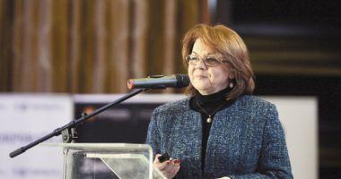 Federația Română de Gimnastică are un nou presedinte