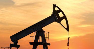 Prețul barilului de petrol se apropie de pragul de 85 de dolari