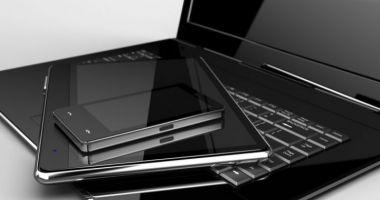175 milioane de euro pentru primării pentru achiziția de laptopuri, tablete și materiale sanitare