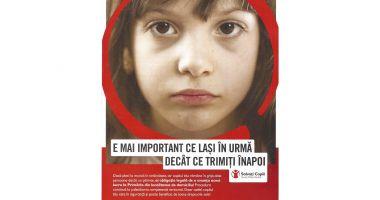Primăria Constanţa. Părinţii care pleacă la muncă în străinătate, fără copii, obligaţi să notifice autorităţile
