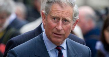 Prințul Charles îi îndeamnă pe români să își petreacă vacanțele în România