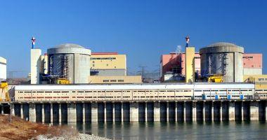 Promovare internațională pentru șeful Nuclearelectrica