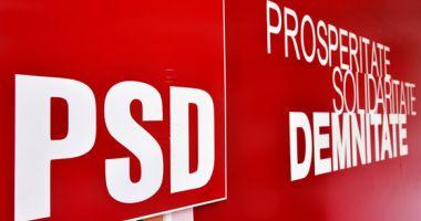 Doi parlamentari refugiați la Ponta s-au întors la PSD ca să NU voteze moțiunea
