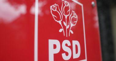 PSD: Coaliția de guvernare să demisioneze în septembrie dacă nu sunt vaccinați 10 milioane de români