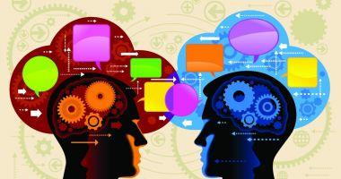 Cum te ajută psihologul și de ce ar trebui să apelezi la unul