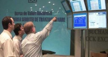 Topul celor mai tranzacționate companii de pe piața de capital