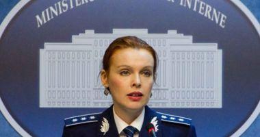 MAI: 61 sesizări de incidente electorale, 5 posibile fapte penale