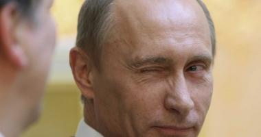 Analiști NATO: Putin ar putea ocupa Statele Baltice în mai puțin de 36 de ore, dacă ar dori acest lucru