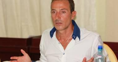 Înalta Curte de Casație a amânat pronunțarea privind arestul preventiv a lui Mazăre