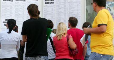 Rata şomajului a ajuns la 5,2% în luna septembrie
