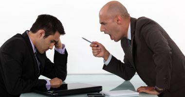 Peste 1.400 de constănțeni și-au reclamat șefii la ITM