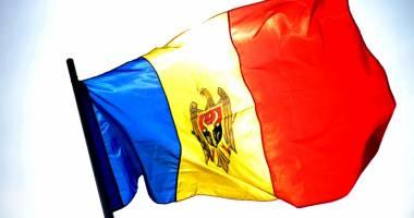 Nicolae Timofti l-a desemnat pe Chiril Gaburici de la PLDM să formeze Guvernul moldovean