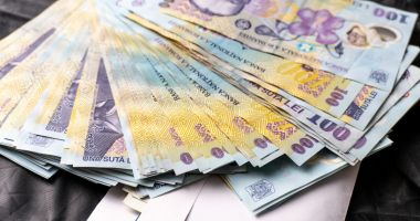 Restanţele la creditele în lei au crescut în ianuarie