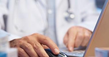 Programele naționale de sănătate, finanțate de CNAS