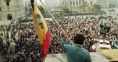 Băsescu: Parlamentul European va dezbate, la Strasbourg, o rezoluție despre Revoluția Română