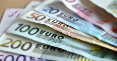 Iată cu cât au scăzut rezervele valutare ale României