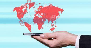 Comisia Europeană vrea prelungirea cu 10 ani a sistemului de roaming gratuit în UE