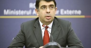 Lista avocaților din România, pe site-ul Ministerului Justiției