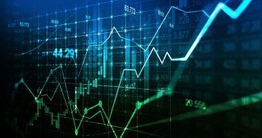 Scădere semnificativă a indicelui ROBOR la 3 luni, după ce BNR a redus dobânda