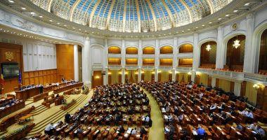 România printre statele UE cu cele mai puţine femei politicieni
