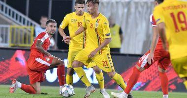 Să nu ne mințim gratuit! Sârbii ne sunt net superiori. Unii dintre tricolori, desprinși din alt film