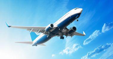 Românii care călătoresc în UE nu cunosc drepturile pasagerilor