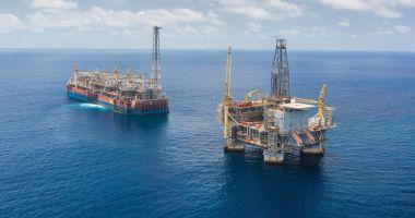 Romgaz ar putea prelua participația ExxonMobil în proiectul Neptun din Marea Neagră