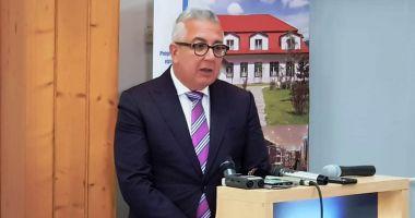 Romgaz vrea să intre în acționariatul terminalului de gaze lichefiate din Grecia
