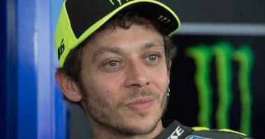Doctorul Valentino Rossi, decis să continue în MotoGP