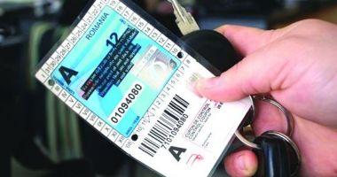 Rovinieta şi peajul nu vor putea fi achiziţionate duminică prin SMS sau online